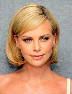 15 Hottest Short Haircuts For Women Por