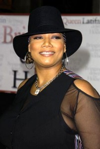 queenlatifah-201x300