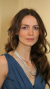 saffronburrows-171x300