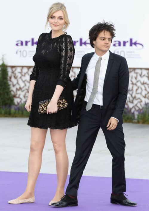 couples where the girl is taller